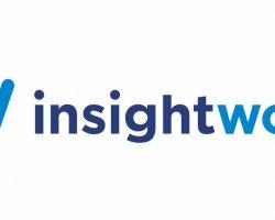 «InsightWork» – агентство Николаева по трудоустройству за границей