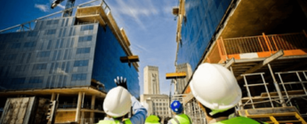 Разнорабочие с опытом и без опыта, по строительству домов, работа в Польше