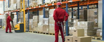 Рабочие на склад, Чехия, Польша, работа в Чехии по польской визе