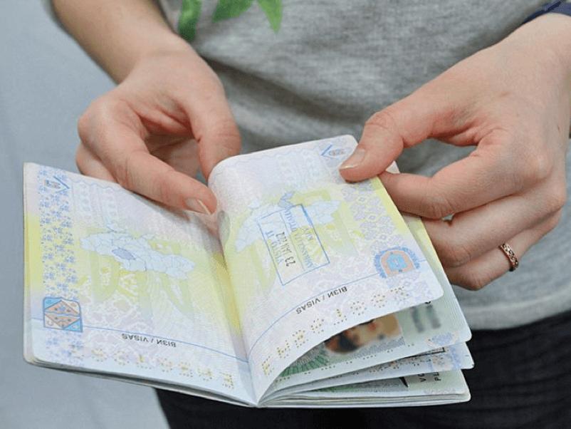 Как подать в посольство апелляцию на отказ в рабочей визе в Польшу?
