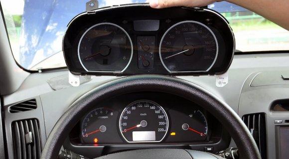 Монтаж приборных панелей для автомобилей, Польша, работа в Польше